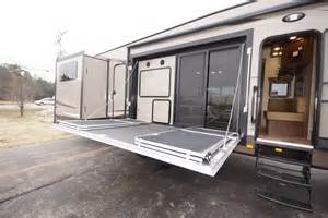 2 bedroom rv fifth wheel html autos post