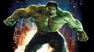 Mani/Geeky: The Avengers, Hulk - The Grown-Up Geek The ...