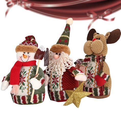 xmas tree ornament decoration party holiday christmas