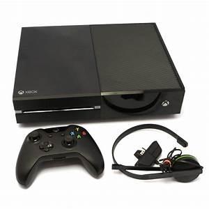Xbox One Garantie Ohne Rechnung : xbox one konsole 500gb schwarz original controller zubeh r konsolenkost ~ Themetempest.com Abrechnung