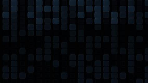 This Clip Is Part Of The Wireframe Grid 20 Vj Loops