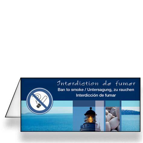 chevalet chambre imprimeur de chevalet non fumeur pour l 39 htellerie