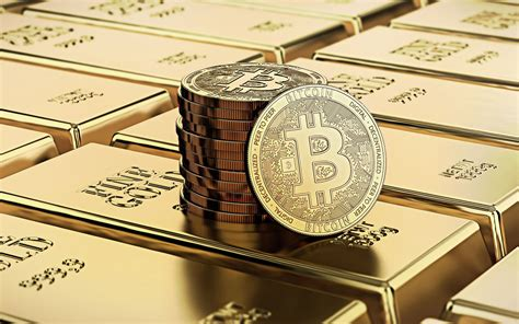 What Is Bitcoin Currency by Bitcoin As A Store Of Value Could Be Worth 40k Within The