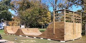 How To Build A Roll In Ramp Google Search Skate Ramps