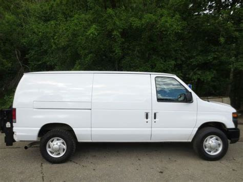 auto air conditioning repair 2009 ford e150 spare parts catalogs purchase used 2009 ford e350 cargo service van tommy lift gate inspected runs excellent in