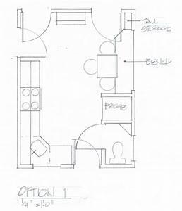Modern Kitchen Color Schemes Custom Home Design