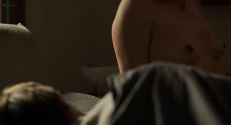 Cristiana Capotondi Nude Bush Camilla Diana Nude Sex
