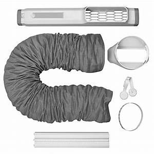 Klimaanlage Schlauch Fenster : klimaanlage fenster ~ Watch28wear.com Haus und Dekorationen
