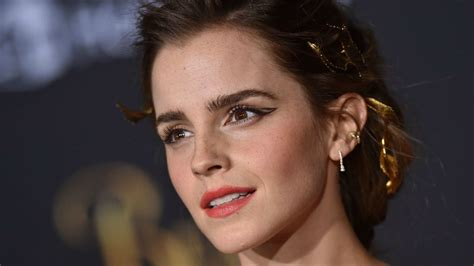 15 Emma Watson Quotes That Show Exactly Why Shes Our
