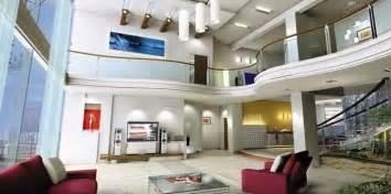 Mukesh Ambani Home Interior Mukesh Ambani Net Worth Salary Wiki House Photos Age Trivia