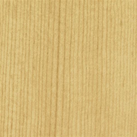 pencil wood laminate shop formica brand laminate pencil wood matte laminate kitchen countertop sle at lowes com