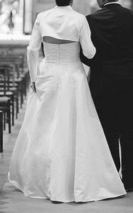 Robe De Mariée Originale : robe de mari e originale maine et loire ~ Nature-et-papiers.com Idées de Décoration