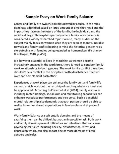 Plessy vs ferguson case essay short essay on civil war solving ideal gas law problems solving ideal gas law problems