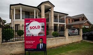 House prices slow in April but cooling not confirmed ...
