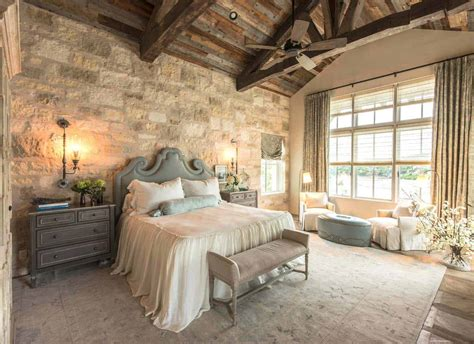bedroom decorating ideas 20 serene and master bedroom decorating ideas