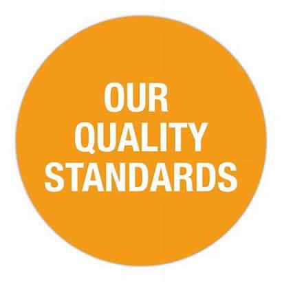 Standards Instrumentationtools Instrumentation Tools Face North Standard