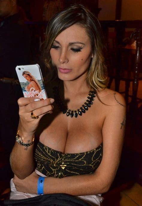 Majalah Wanita Dewasa Online Cerita Sex Majalah Bokep Hot Foto Abg Bugil Dewasa Terbaru