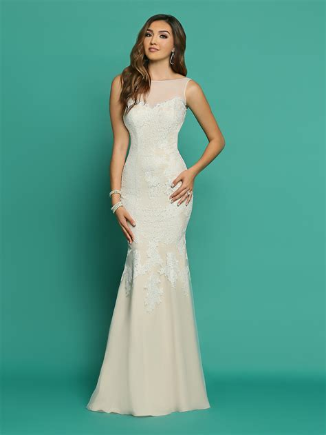 Some Brief Guidance For Casual Wedding Dresses For Women. Wedding Guest Dresses Near Me. Simple Wedding Dresses Destination. A Line Wedding Dresses With Dropped Waistlines. Backless Mermaid Wedding Dresses 2014. Simple Wedding Dresses Johannesburg. Best Celebrity Wedding Dresses Ever. Quarter Sleeve Modest Wedding Dresses. Summer Wedding Dress Tips