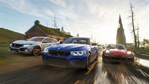 Forza Horizon 4 Ultimate Add Ons Bundle : forza horizon 4 fortune island expansion available on xbox ~ Jslefanu.com Haus und Dekorationen