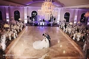 Anna Emilio39s Modern Glam Wedding At Aria In Prospect CT