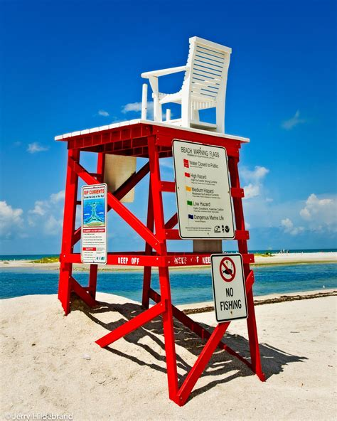 the 10 best lifeguard chair for sale theydesign net