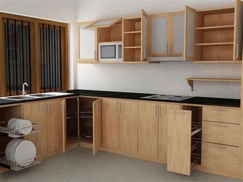 modern kitchen pantry designs adorable kitchen pantry design modern cherry cabinets 7730