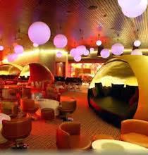 Top 10 Bars Manchester - the best restaurants in manchester