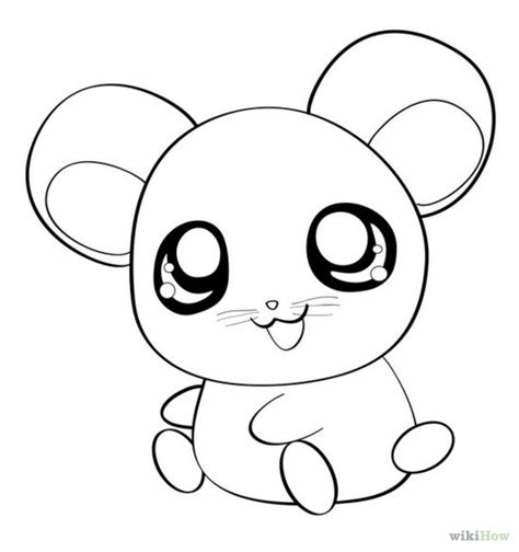 cartoon drawings images  teen dolls google search