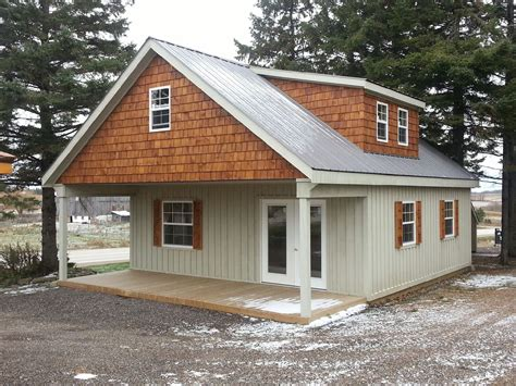 prefab cabin prefab bunkies cabins cottages delivered in ontario