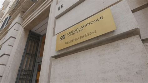 si鑒e credit agricole due nuovi ingressi nel cda crédit agricole carispezia economia la spezia liguria