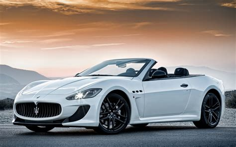 Maserati Grancabrio Backgrounds by Maserati Wallpapers Photos And Desktop Backgrounds Up To