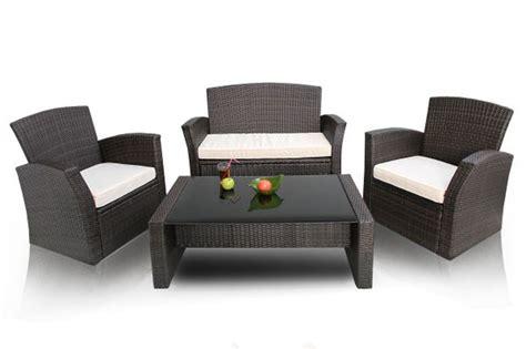 rideaux de cuisine design salon de jardin en resine tressee copacabana