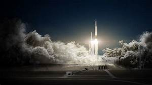 SpaceX Announces Plan to Launch Private Dragon Mission to ...