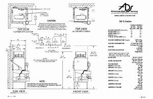 31 Masterbuilt Smoker Parts Diagram