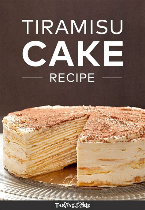 ideas  mille crepe  pinterest crepe cake