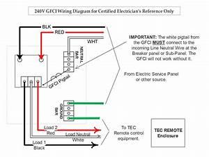 Fan Center Control Wiring