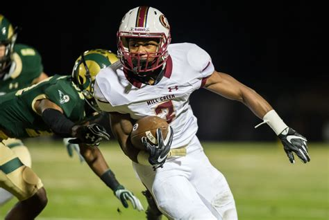 mill creek football shows fight    comeback