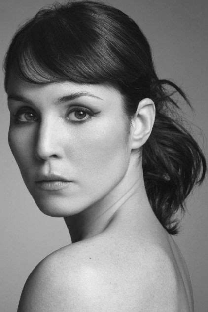154 best images about Noomi Rapace on Pinterest | Brian de palma, Film movie and Gothic