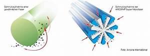 Was Ist Mikrofaser : die mikrofaser kleine faser gro e wirkung happymaids ~ Orissabook.com Haus und Dekorationen
