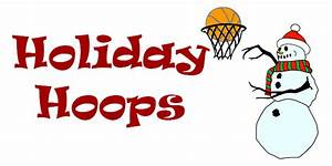 Free Holiday Basketball Cliparts, Download Free Clip Art ...