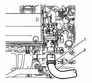 Chevrolet Sonic Wiring Diagram