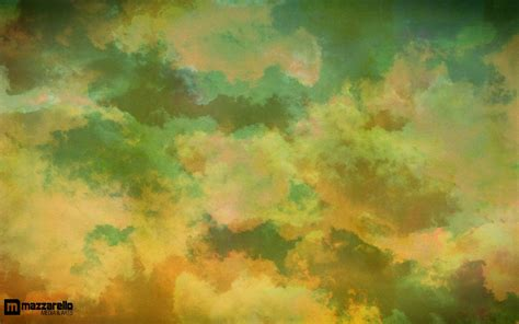 Watercolor Wallpaper by Watercolor Backgrounds Wallpaper Cave