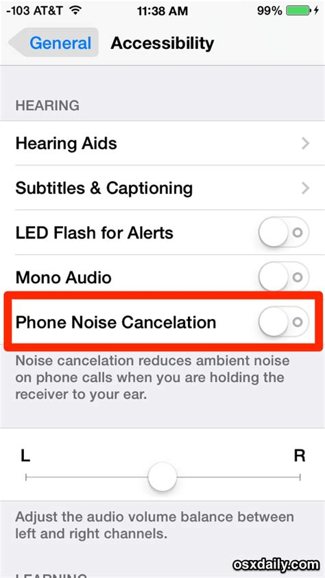 how to turn iphone sound iphone calls sound try turning phone noise