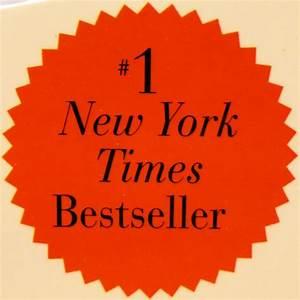 #1 New York Times Bestseller | Flickr - Photo Sharing!