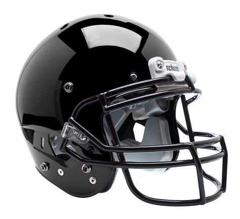 football helmet schutt air xp vtd ii gridiron tech