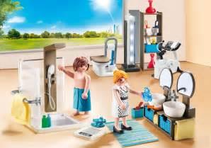 playmobil badezimmer badkamer met 9268 playmobil nederland