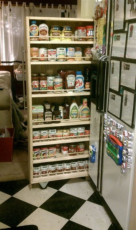 fridge pull  cabinet cabinet home baby