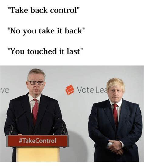 You Take That Back Meme - 25 best memes about dank memes dank memes