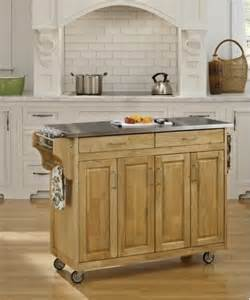 kitchen islands with stainless steel tops create a cart kitchen cart with stainless steel top modern kitchen islands and kitchen carts