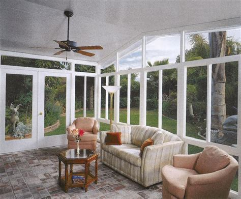 Sunroom Prices by Vinyl Patio Rooms And Sunrooms Costs And Prices